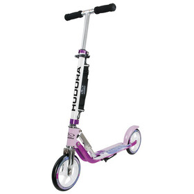 HUDORA Big Wheel Scooter Children purple
